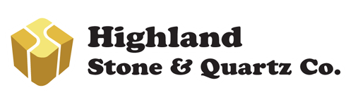 Highland Stone & Quartz Co.