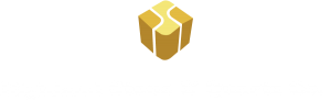 Highland Stone $ Quartz Co.